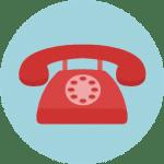 telephone-symbol