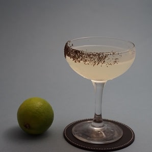 recipe-margarita-cocktail