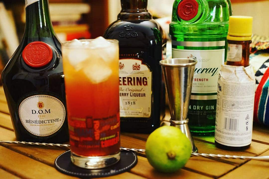 singapore-sling-cocktail-recipe