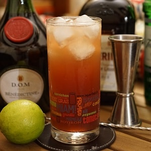 recipe-singapore-sling-how-to