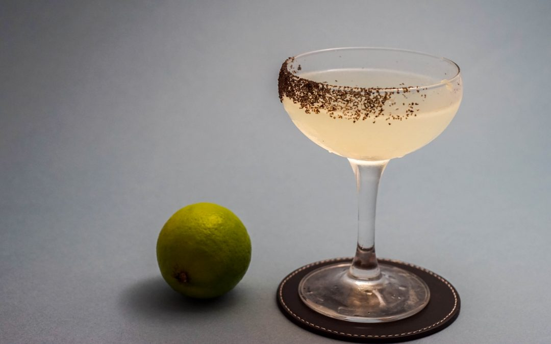 Margarita cocktail, la «Mama» mexicaine
