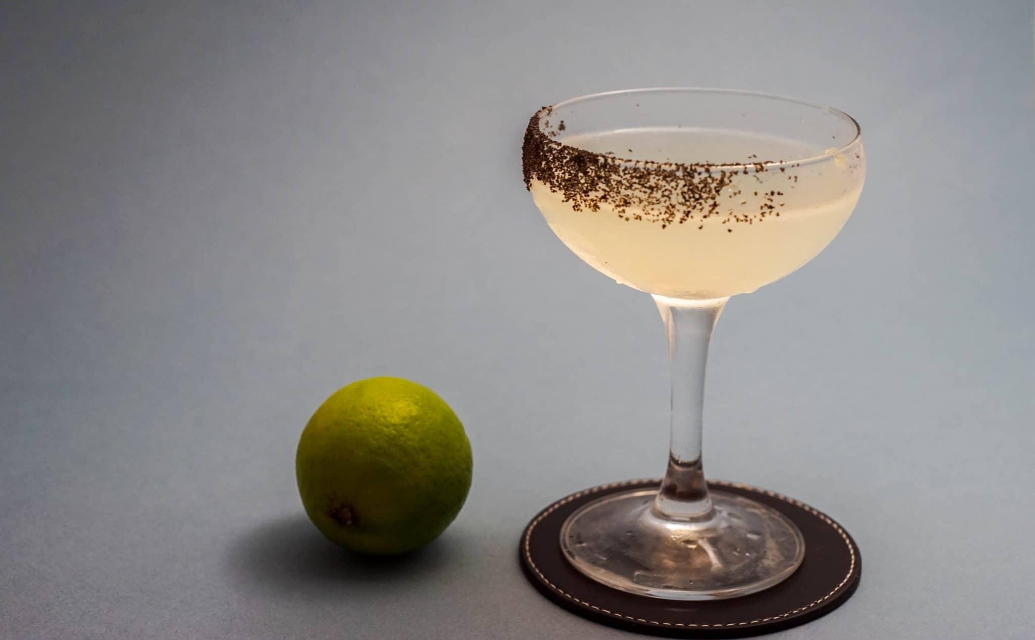 margarita-cocktail-smoky