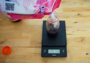 sirop-grenadine-froid-etape-2