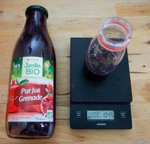 sirop-grenadine-froid-etape-1