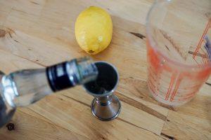 vodka-citron-etape-1