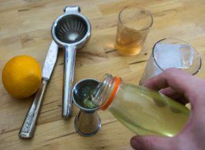 vodka-citron