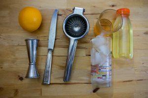 vodka-orange-barware
