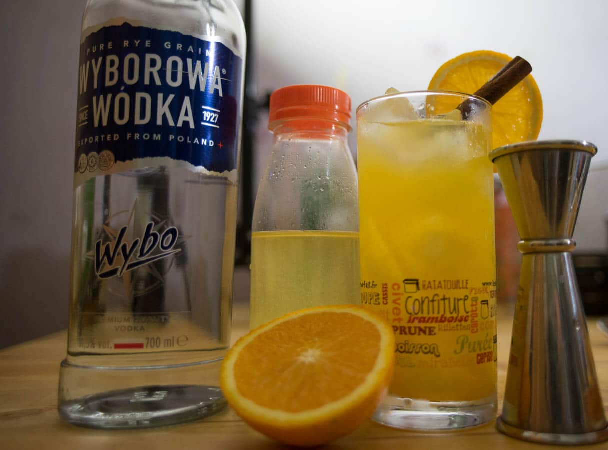 vodka-orange-cocktail-2.0