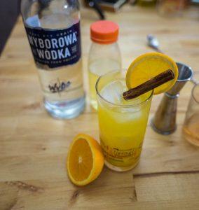 vodka-orange-2.0-garnish