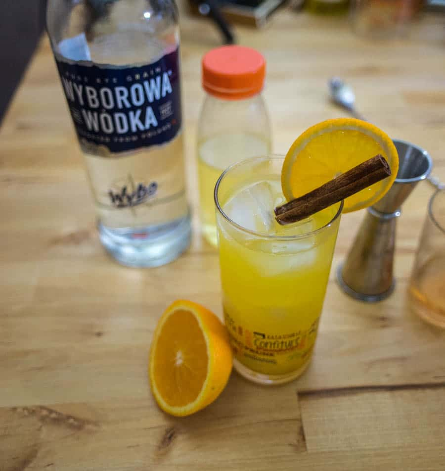 vodka-orange-2.0-garnish