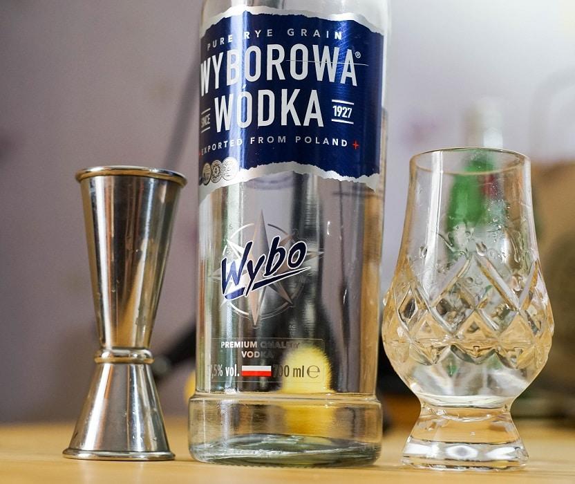 wyborowa-vodka