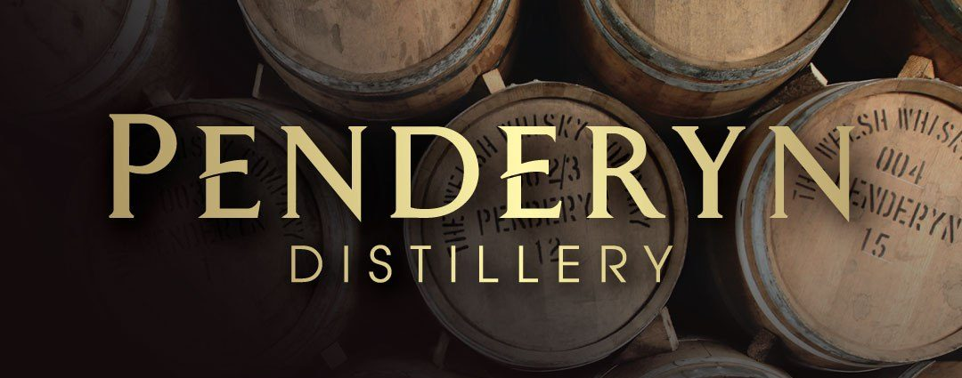 Penderyn whisky, king of Wales ?