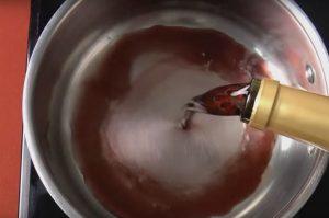 recette-vin-chaud