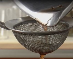 filtrer-vin-chaud