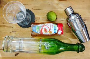 ingredients-tommy-margarita