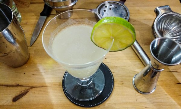 tommy-margarita-recipe