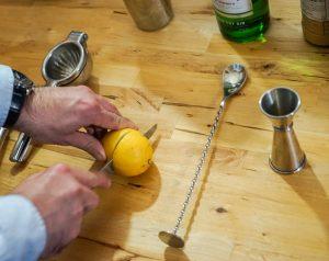 coupe-citron