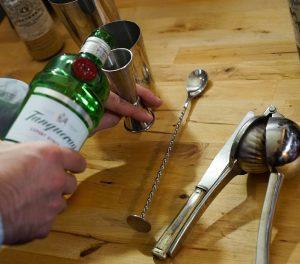 gin-aviation-tanqueray