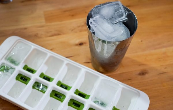 ajout-glace-cocktail