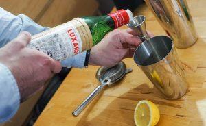 ajouter-maraschino