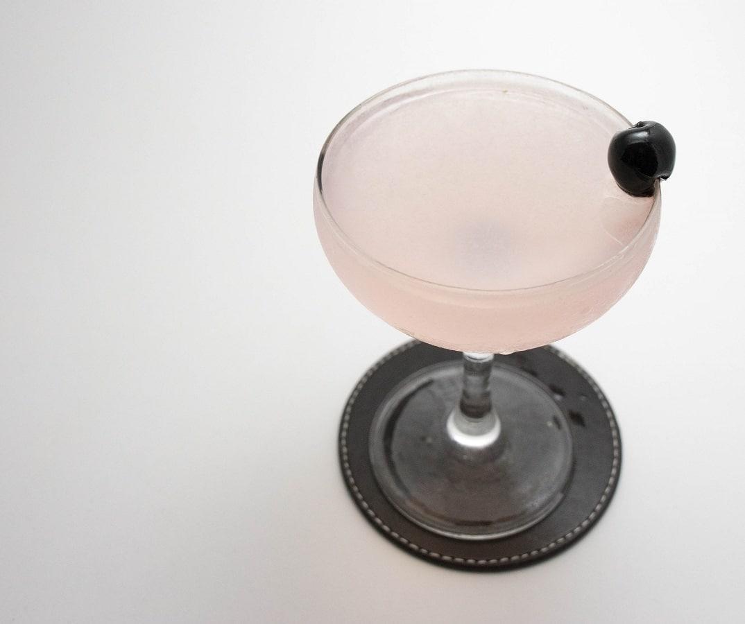 aviation-cocktail-packshot