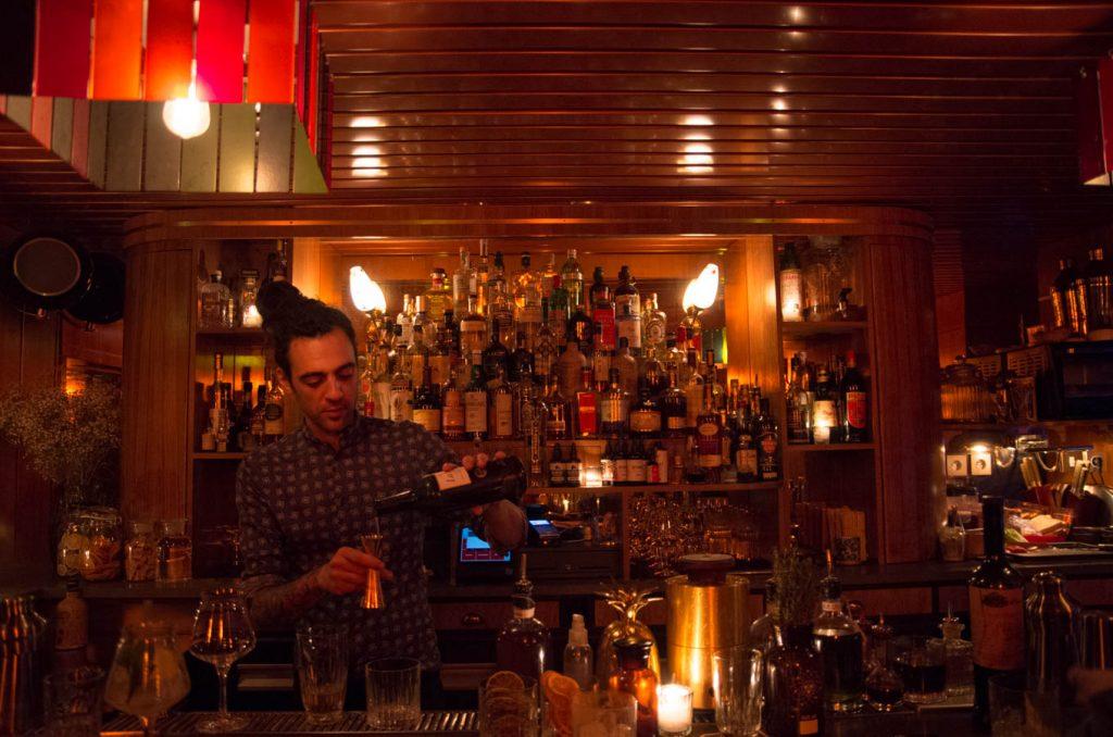 danilo-bluebird-bar