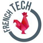 La french tech startup