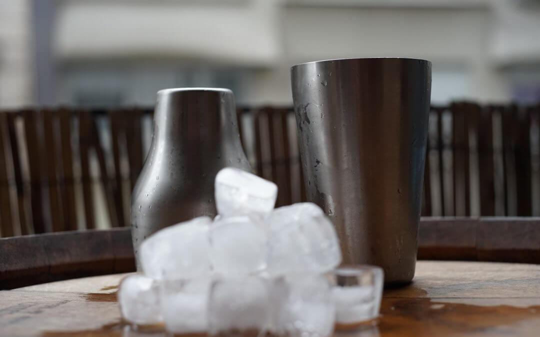 5 Points essentiels pour réussir ses cocktails by Colada