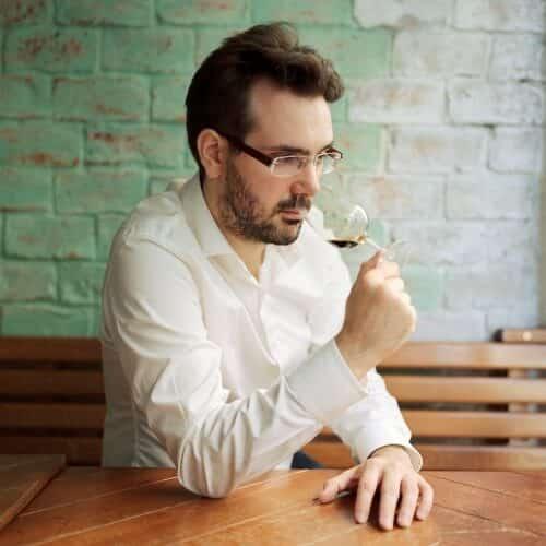 alexandre vingtier, auteur de 120 rhums, iconic whisky