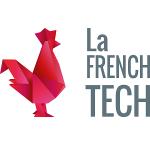 Frenchtech pour une soirée mixologie Colada