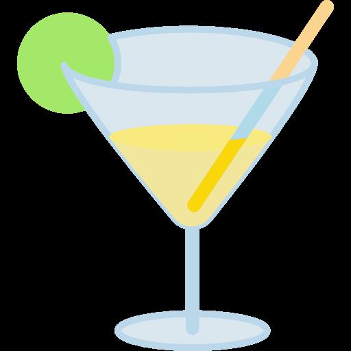 découverte des saveurs et des accords lors des ateliers colada cocktails