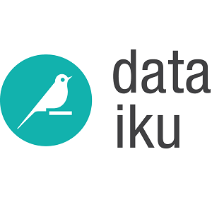 Dataiku pour une session cocktail teambuilding Colada