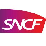SNCF pour un cours de cocktail thématique Colada