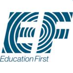 100 cocktails en prestation pour Education First