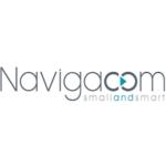 Atelier Teambuilding cocktail pour 20 personnes chez Navigacom