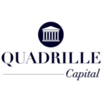 50 cocktails pour Quadrille capital