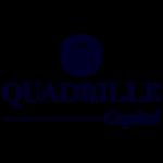50 cocktails pour Quadrille capital