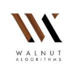 100 cocktails pour Walnut Algorithms par Colada