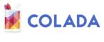 Logo Colada